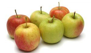 tratament celulita cura cu mere