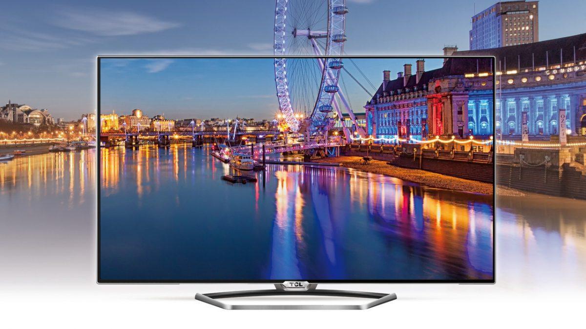 televizoare samsung quantum dot