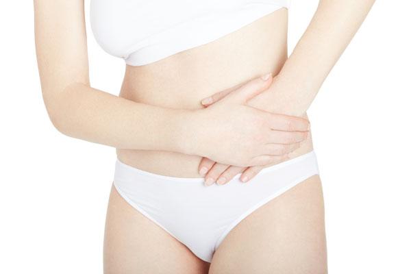 cum se foloseste cupa menstruala