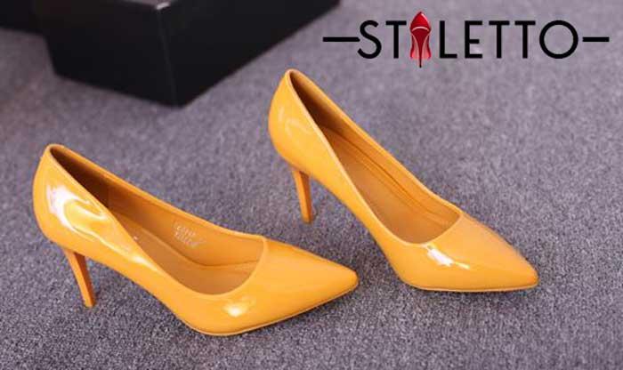 pantofi-stiletto-1