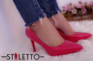 pantofi-stiletto-roz-3