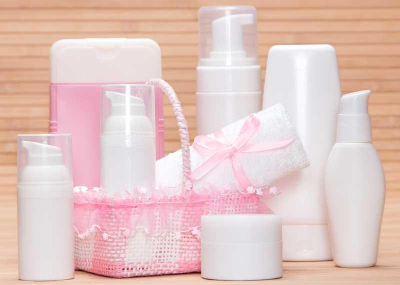 produse-skincare-pentru-copii