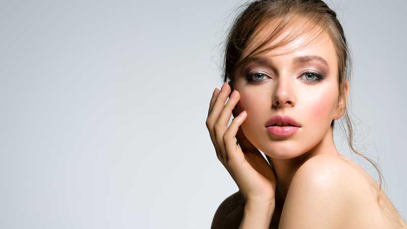 make-up-2021